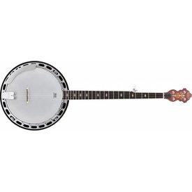 Gretsch Guitars Gretsch G9410 Broadkaster Special Banjo