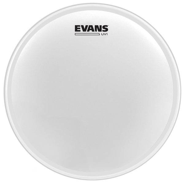 Evans Evans UV1 Coated Drum Head