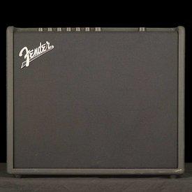 Fender Fender Mustang GT 100, 120V