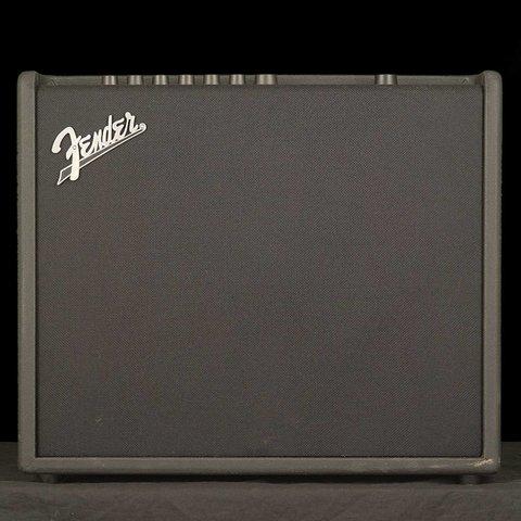 Fender Mustang GT 100, 120V