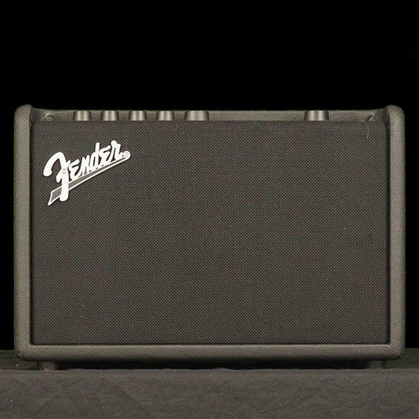 Fender Fender Mustang GT 40, 120V