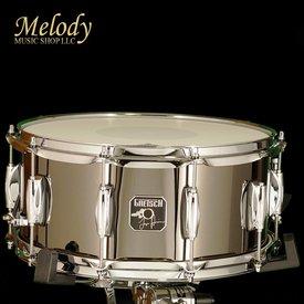 Gretsch Drums Gretsch Signature Taylor Hawkins 6.5'' X 14'' Snare Drum