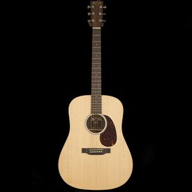 Martin Martin DX1AE New X Series