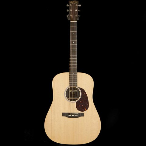 Martin DX1AE New X Series