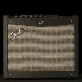 Fender Mustang III (V.2), 120V