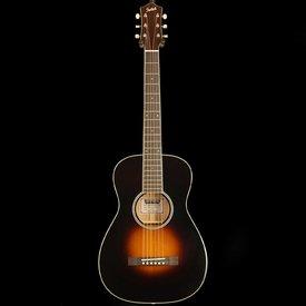 Gretsch Guitars Gretsch G9511 Style 1 SPR SB GLS