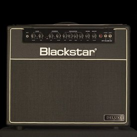 "Blackstar Blackstar HTCLUB40CDLX Limited Edition 40W 1 x 12"" Guitar Combo Amplifier"