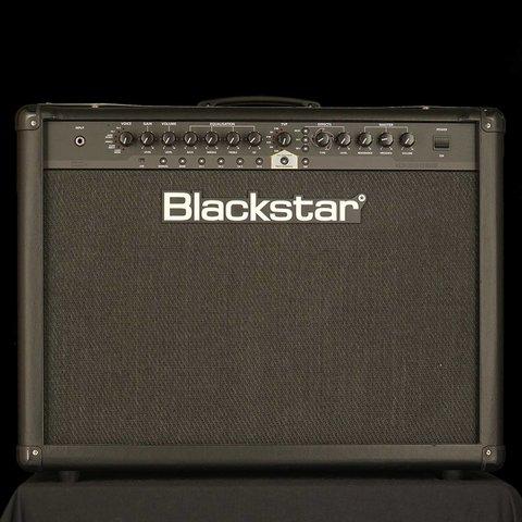 Blackstar ID260 TVP 2 X 60W Stereo 2 X 12'' Combo W/Effects ID:260TVP