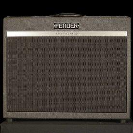 Fender Bassbreaker 18/30 Combo, 120V