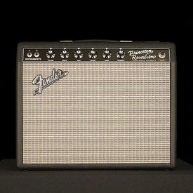 Fender 65 Princeton Reverb, 120V
