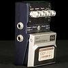 Used Digitech CR-7 Hardwire Stereo Chorus