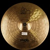 "Used Paiste Alpha 18"" Crash"