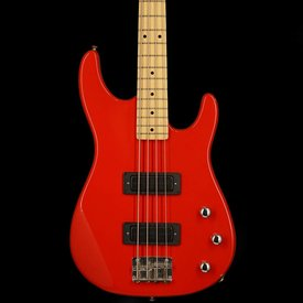 Peavey Used Peavey Foundation Red w/ Hard Case