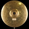 "Used Sabian 14"" HHXplosion Crash"