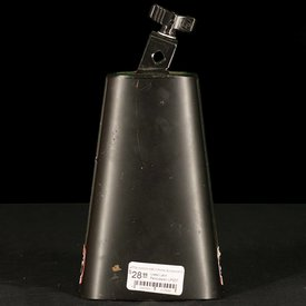 Melody Music Shop LLC Used LP007 Cowbell