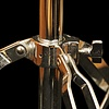 Used Mapex Heavy Boom Cymbal Stand