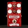 Wampler Pinnacle Standard Distortion Pedal