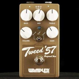 Wampler Wampler Tweed '57 Overdrive