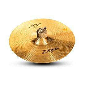 """Zildjian 10"""" Zildjian ZHT10SP ZHT Splash"""
