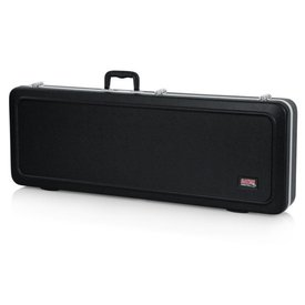 Gator Gator Deluxe Electric Guitar Case