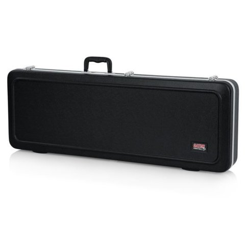 Gator Deluxe Electric Guitar Case