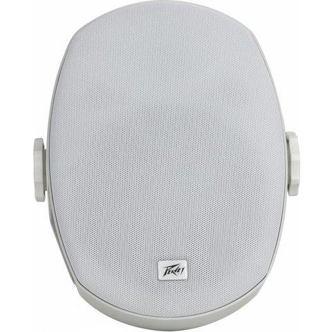Peavey Impulse 5C - White