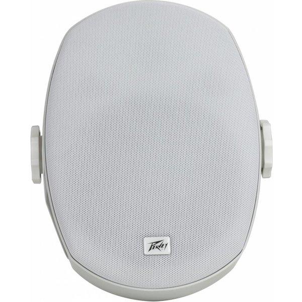 Peavey Peavey Impulse 5C - White