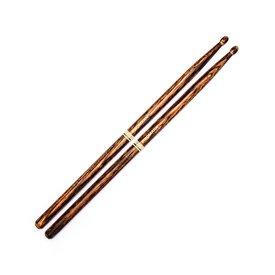 ProMark ProMark Hickory Classic 2B Firegrain Wood Tip drumstick