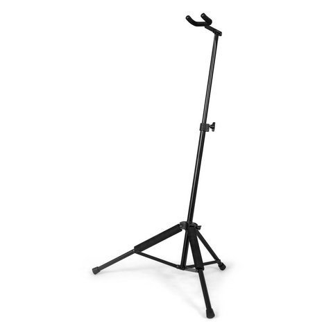 Nomad Guitar Stand Tripod Base