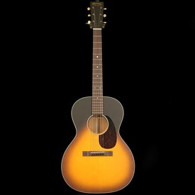 Martin Martin 00L-17 Whiskey Sunset w/ Hard Case