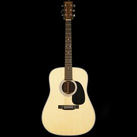 Martin Martin HD-28 Standard Series w/ Hard Case