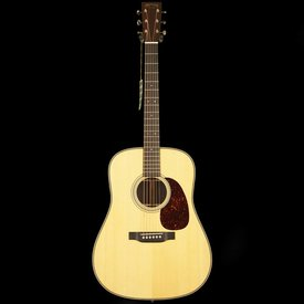 Martin Martin HD-28E Retro Series w/ Hard Case
