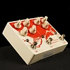 Earthquaker Devices Hoof Reaper Dual Fuzz