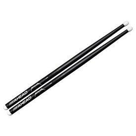 Ahead Ahead LU Lars Ulrich 16.25 Drum Sticks