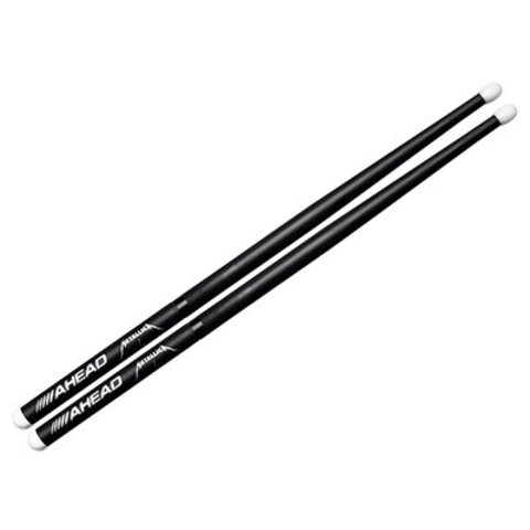 Ahead LU Lars Ulrich 16.25 Drum Sticks