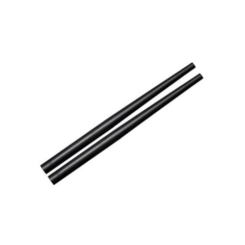 Ahead LT Long Taper Drum Stick Covers Pair