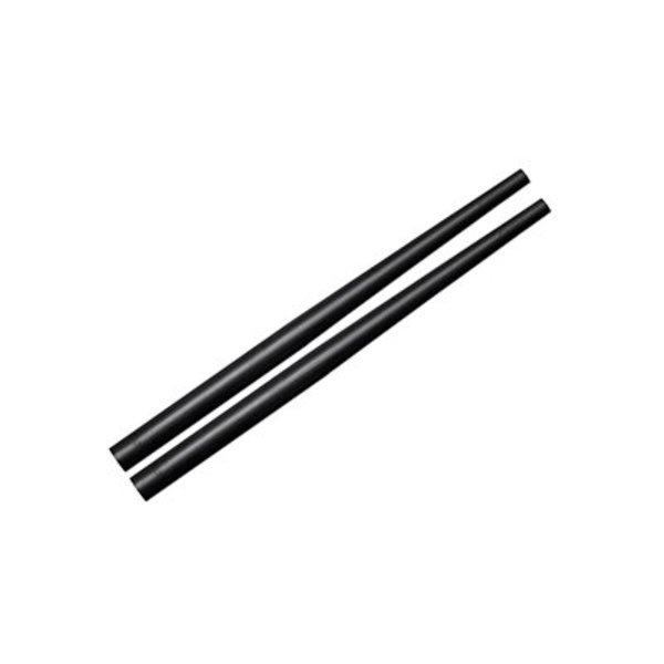 Ahead Ahead LT Long Taper Drum Stick Covers Pair