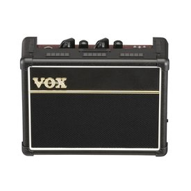 Vox Vox AC2 Rhythm Vox AC2RV Mini Guitar Amplifier