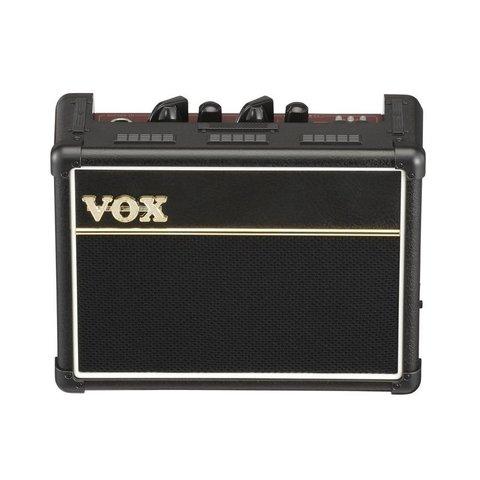 Vox AC2 Rhythm Vox AC2RV Mini Guitar Amplifier