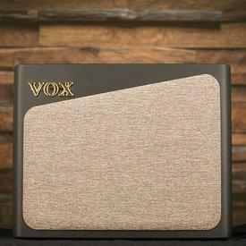 Vox VOX AV30G 30W Analog Valve Modeling Amp