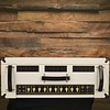 "Vox AC30C2WB Limited Edition 30W 2 x 12"" Guitar Combo Amplifier, White Bronco"
