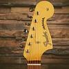 Classic Player Jaguar Special HH, Rosewood Fingerboard, 3-Color Sunburst