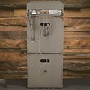 Marshall MG15CFXMS 15-Watt 2x10 Mini Stack