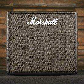 "Marshall Marshall Code 25 25W 1x10"" Digital Combo Amp"