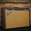Limited Edition '65 Deluxe Western Alnico, 120 V