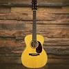 Martin 000-28EC Eric Clapton Vintage Series w/ Hard Case