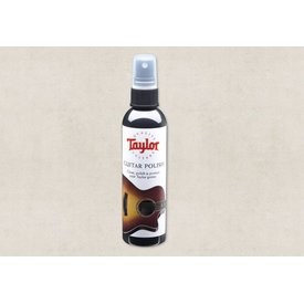 Taylor Taylor Guitar Polish 4 oz