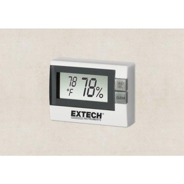 Taylor Taylor Hygro-Thermometer Mini
