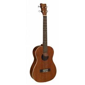 Kohala Kohala Akamai AK-BAE Acoustic/Electric Baritone Uke