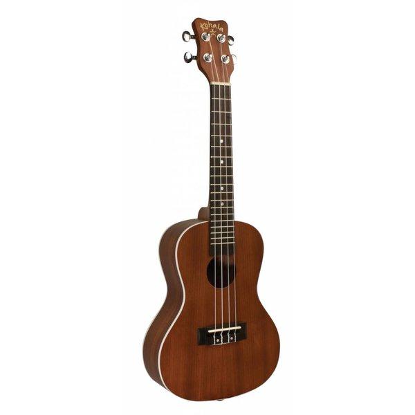 Kohala Kohala Akamai AK-CAE Acoustic/Electric Concert Uke
